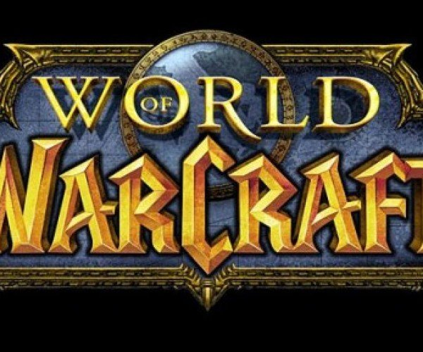 Iranian Players Banished from World Of Warcraft Thanks to US Sanctions
