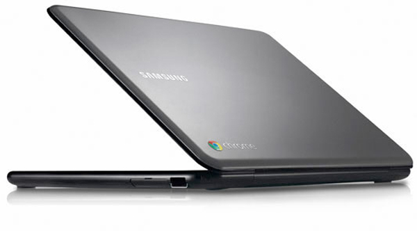 051111 rg GoogleChromebook 01
