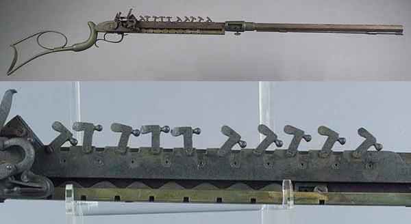 12_shot_rifle_2