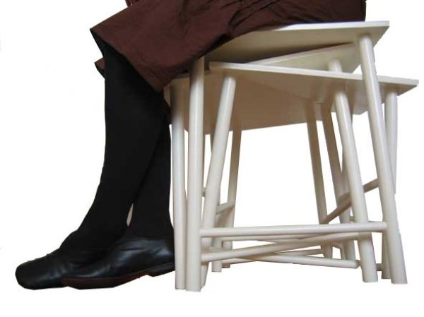 Chair Ssstoell