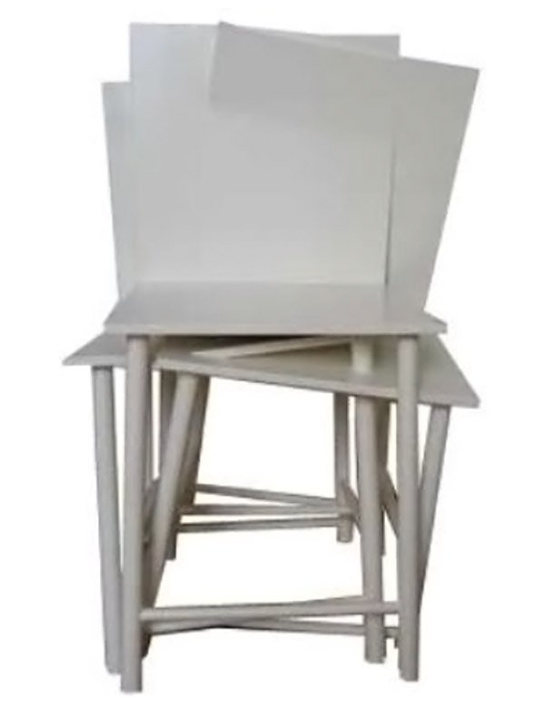 Ssstoell_chair