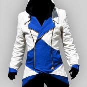 assassins creed jacket 1 175x175