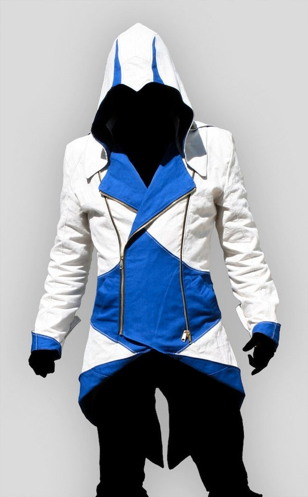 assassins creed jacket 1