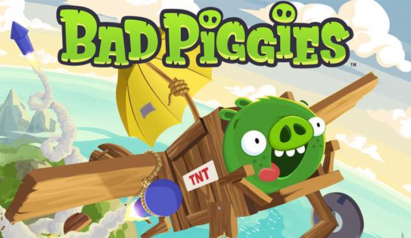 bad_piggies