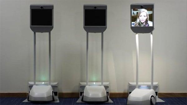 beam_telepresence_robot_2