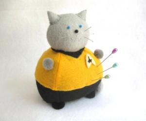 captain kirk fat cat 300x250