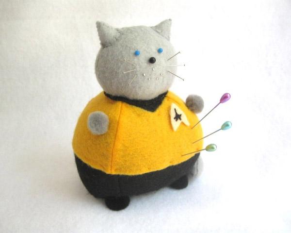 captain_kirk_fat_cat