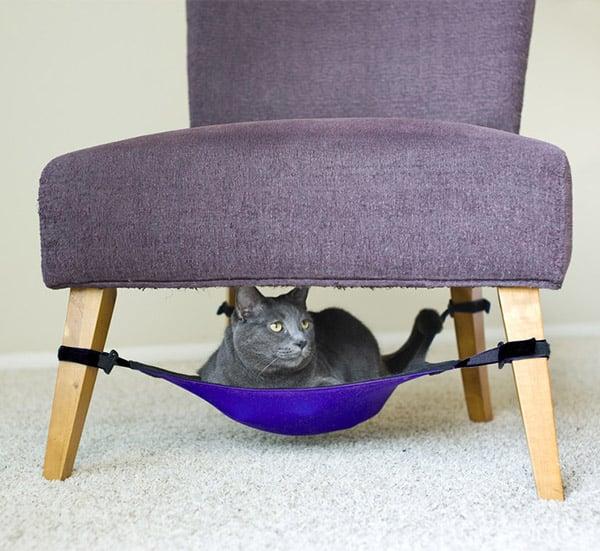cat_crib