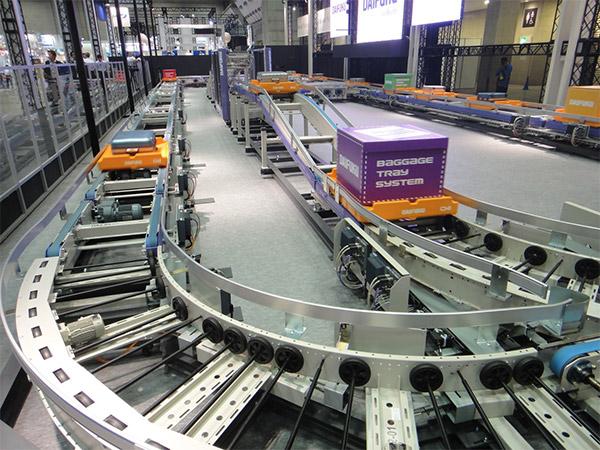 daifuku_baggage_conveyor