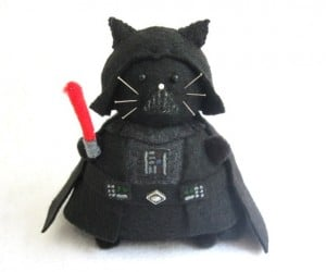darth vader fat cat 300x250