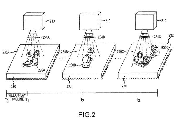 disney_interactive_cake_patent