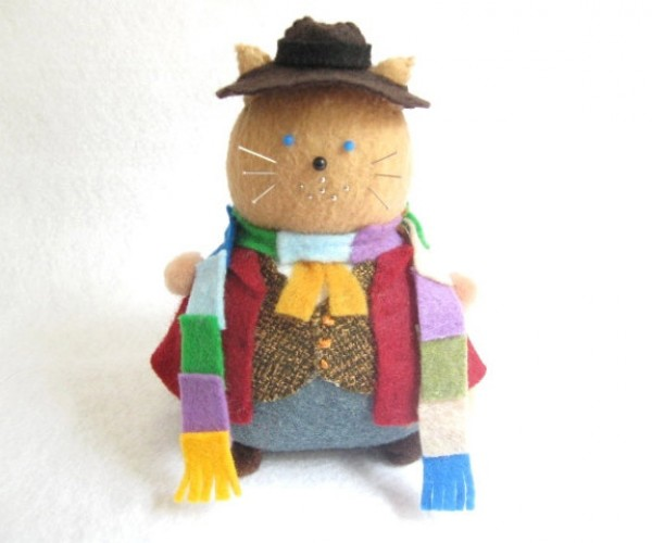 doctor_who_fat_cat