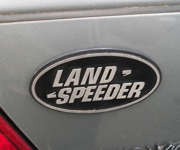 empira car emblems 4