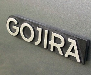 empira car emblems 6 300x250