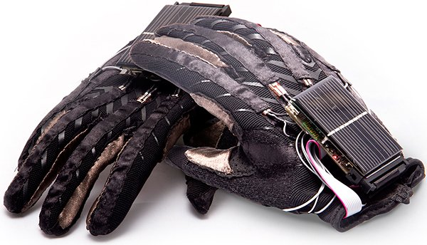 enabletalk gloves by quadsquad