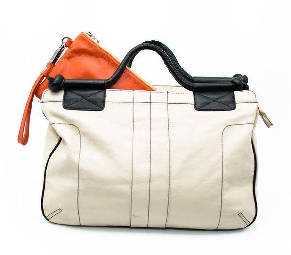 everpurse charging purse