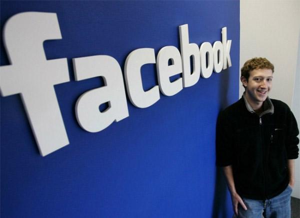 facebook_zuck