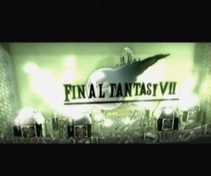 Final Fantasy VII Finally Gets Remade… In LittleBigPlanet 2