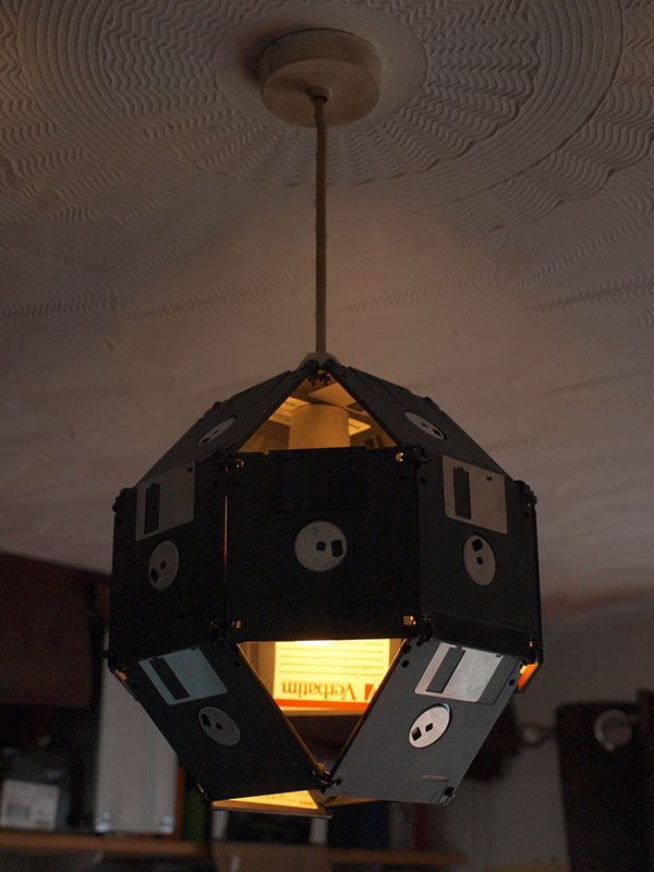 floppy_disk_lampshade_2