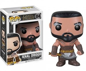 game of thrones khal drogo 300x250