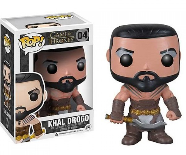 game_of_thrones_khal_drogo