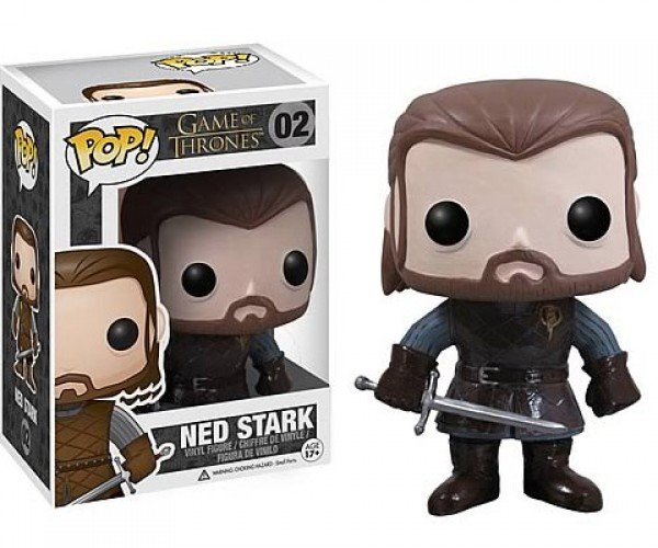 game_of_thrones_ned_stark