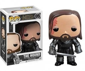 game of thrones the hound 300x250