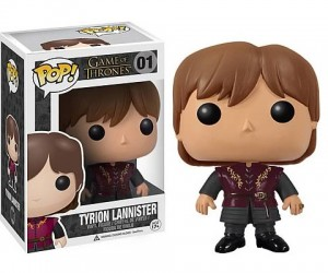 game_of_thrones_tyrion_lannister