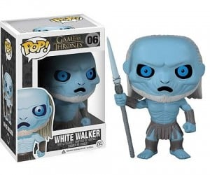 game of thrones whitewalker 300x250