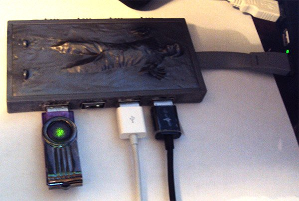 han_solo_carbonite_usb_1