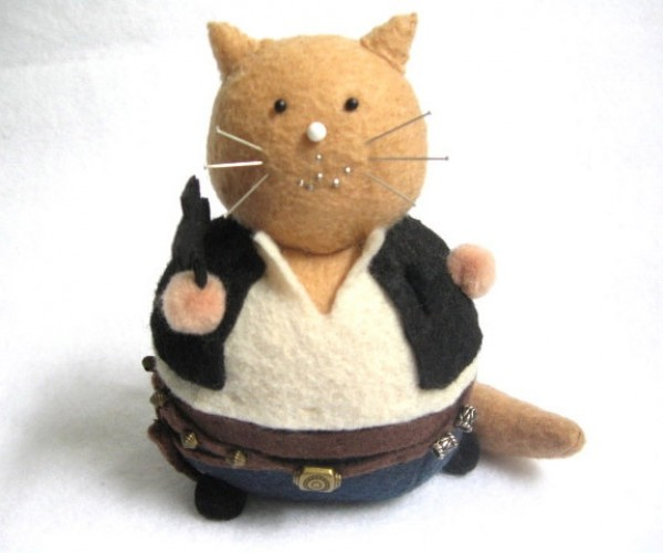 han_solo_fat_cat