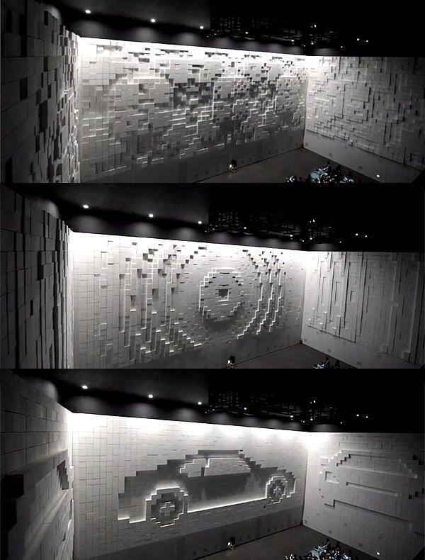 hyper_matrix_cube_wall