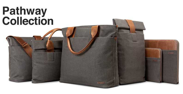 incase pathway collection weathered stylish