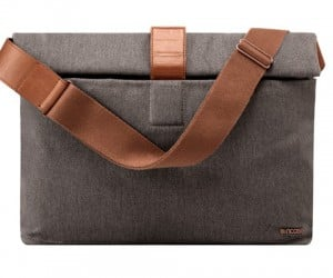 Incase Pathway Bags: Sometimes Being Neutral is a Good Thing