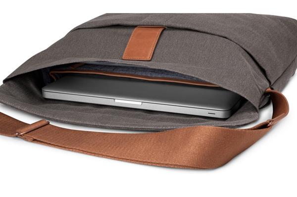 incase pathway shoulder bag collection weathered stylish