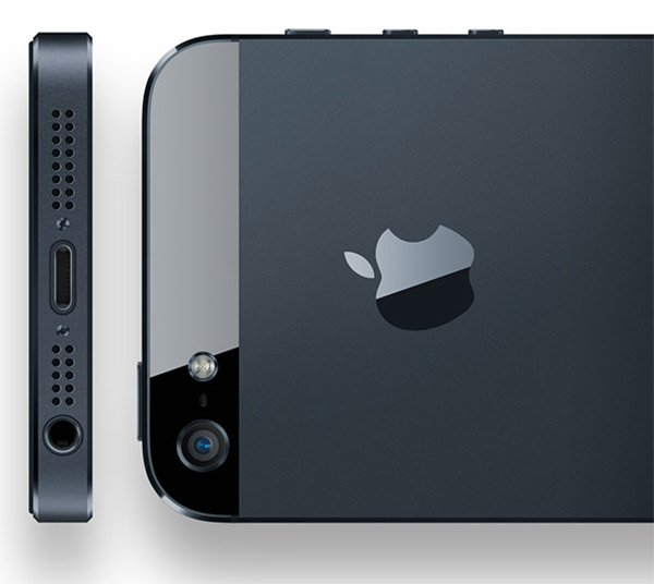 iphone_5_back_black