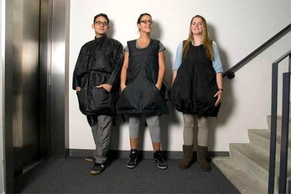jaktogo_wearable_luggage