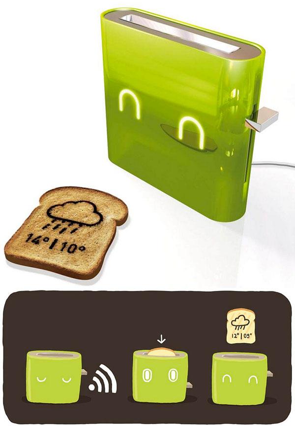 jamy_toaster_1
