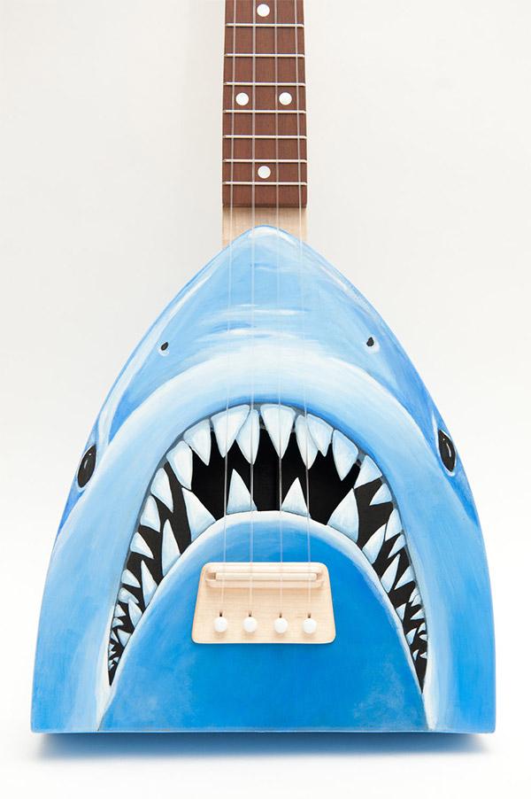 jaws_ukulele_1