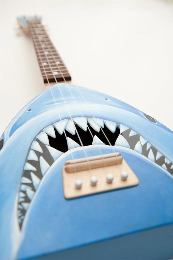 jaws_ukulele_2