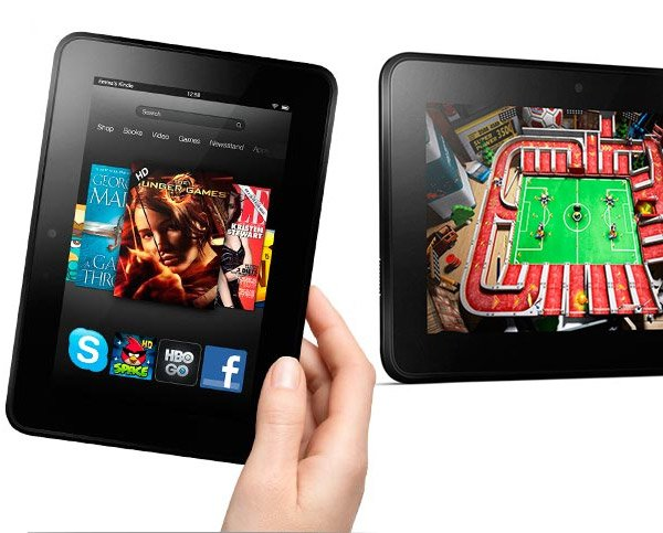 kindle_fire_hd_7_inch