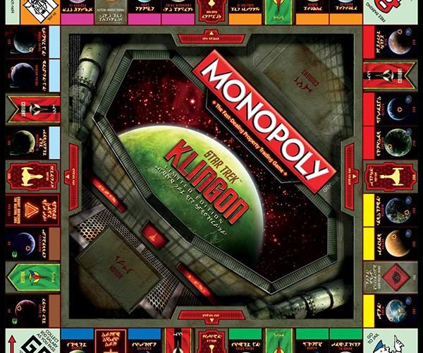 klingon monopoly 3