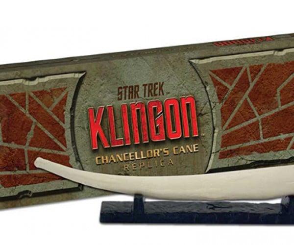 klingon monopoly 5