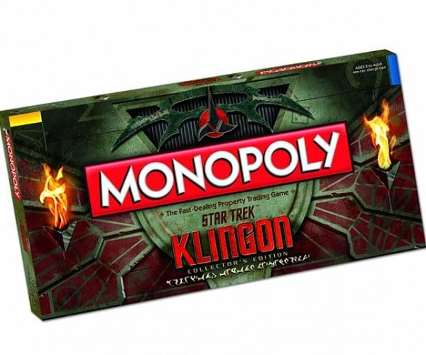 klingon monopoly 6