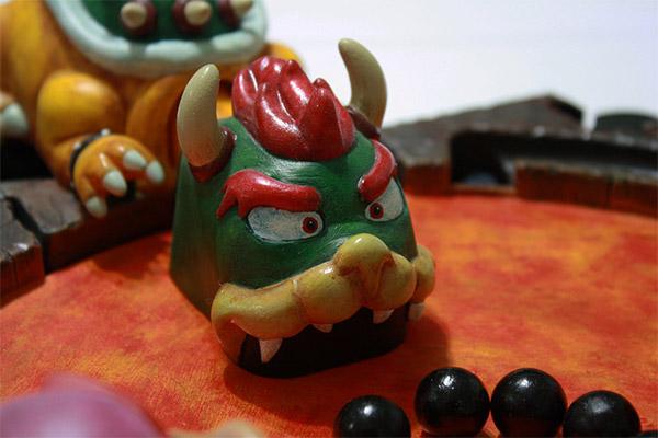 koopa_hungry_hippos_3