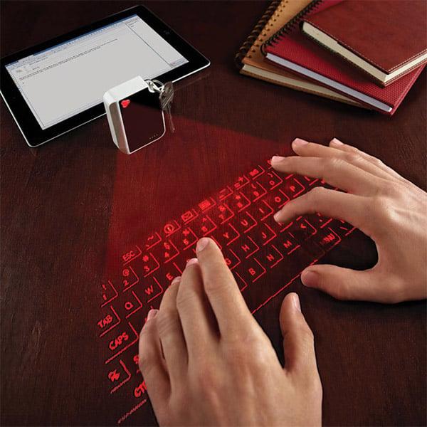 laser_keyboard_keychain