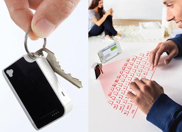 laser_keyboard_keychain_2