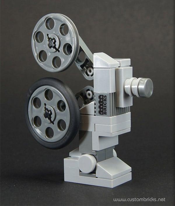 lego_movie_projector