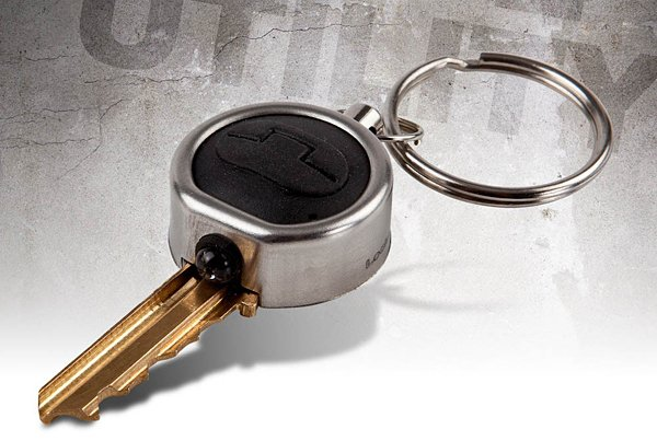 locklite key light