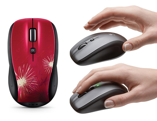 logitech_couch_mouse